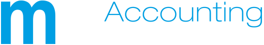 MM Accounting Solutions